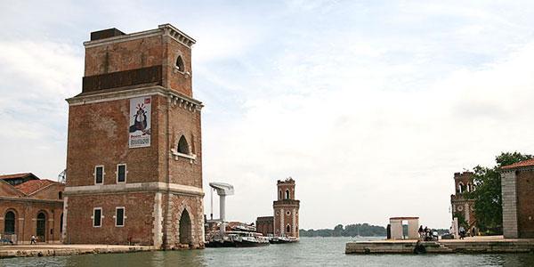 location service tecnosound torre arsenale sposi