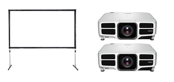 noleggio-videoproiettori-grandi-videoproiezioni-padova-veneto