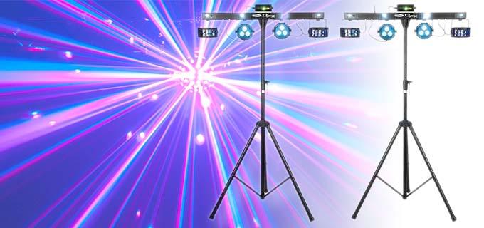 noleggio-effetti-luce-discoteca-padova-vicenza-veneto