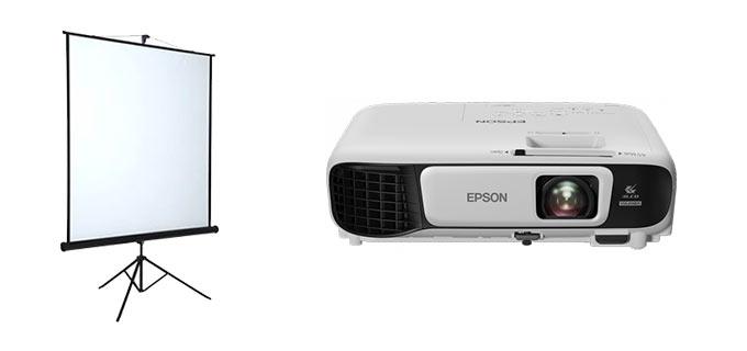 noleggio-videoproiettori-schermi-ufficio- padova-veneto
